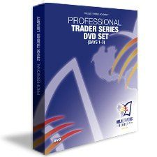 Online Trading Academy Professional Trader Series DVD Set (Days 1-3) - MORE INFO @ http://www.quickforexgain.com/forex-video/100021/wzj