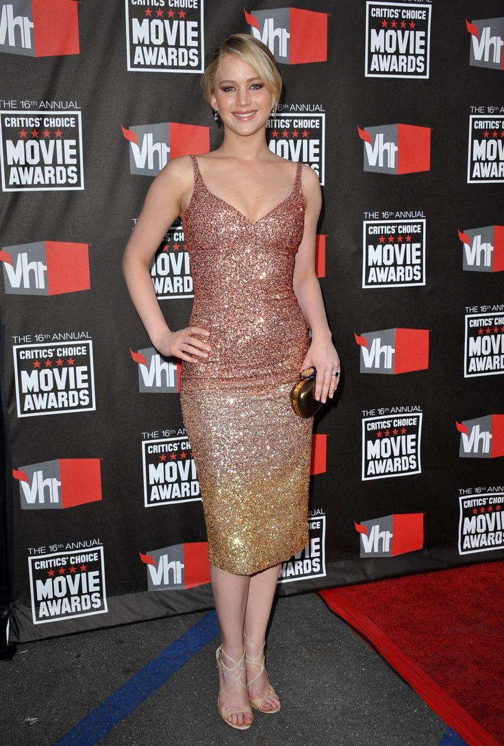 Jennifer Lawrence photo #300429