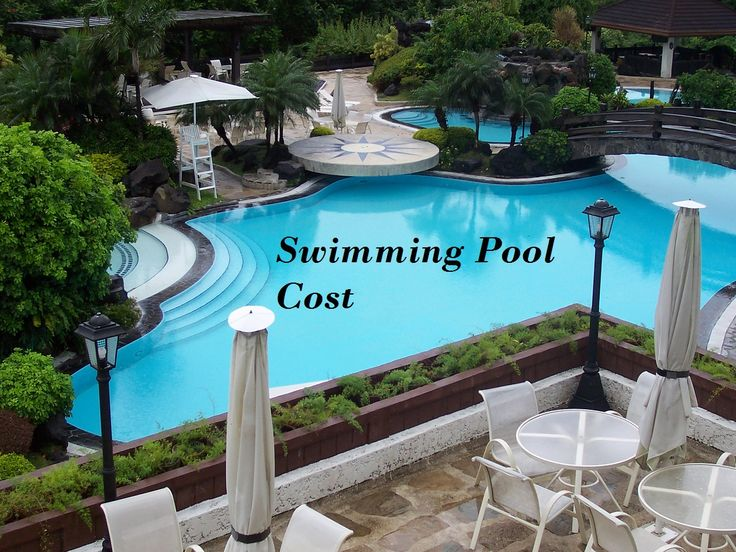 Top 25 ideas about swimming pool prices on pinterest - Best indoor swimming pools in london ...