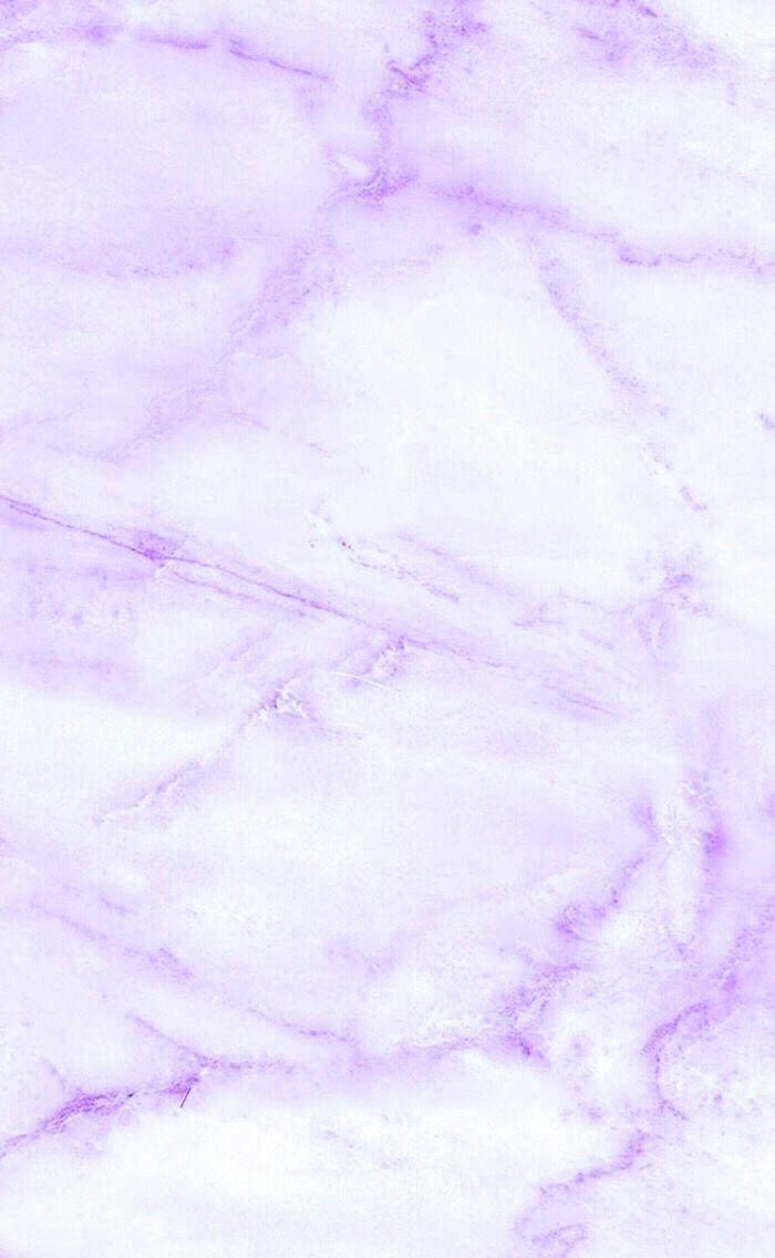 Good Wallpaper Marble Purple - 56317a4c0024f59b4b8c61a061851d48  Trends_948745.jpg