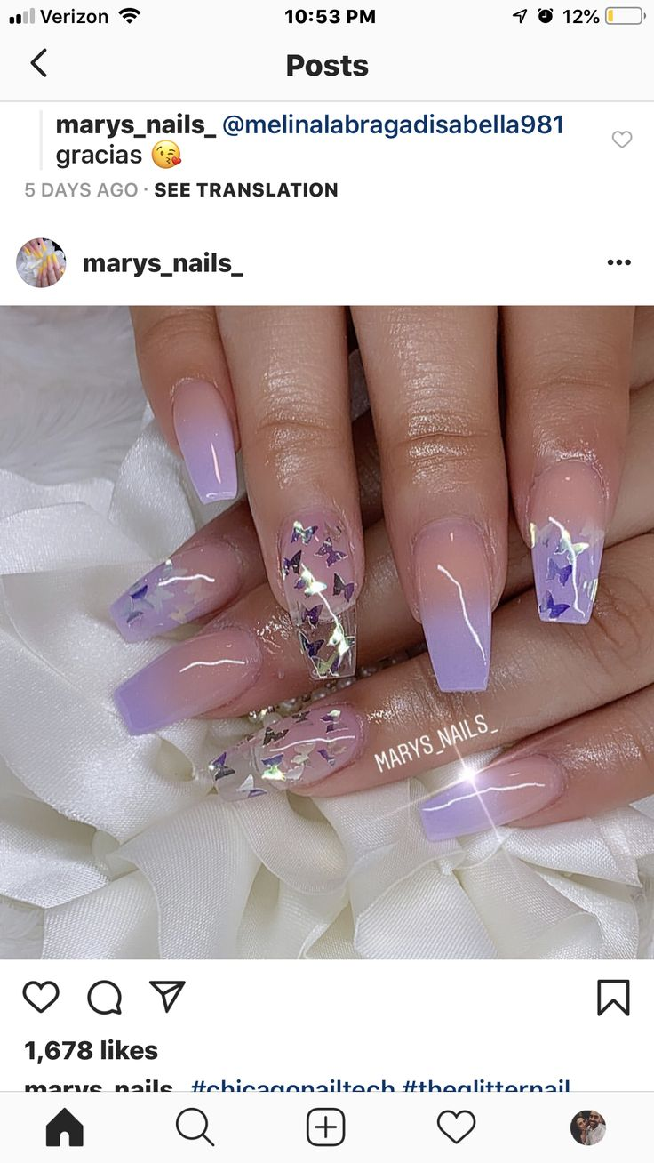 Pin by Krystal Martinez on Nails | Nails, Beauty, Painting