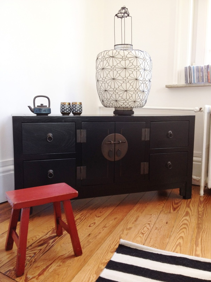 133 best images about asian furniture on pinterest asian storage and organization asian. Black Bedroom Furniture Sets. Home Design Ideas