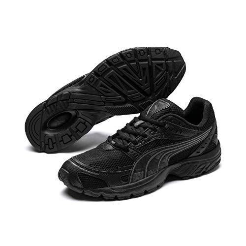 chaussures puma femmes 41