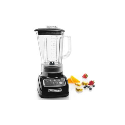 Looking at 'BLENDER POLYCARBONATE 5 SPEED ONYX BLACK' on SHOP.CA