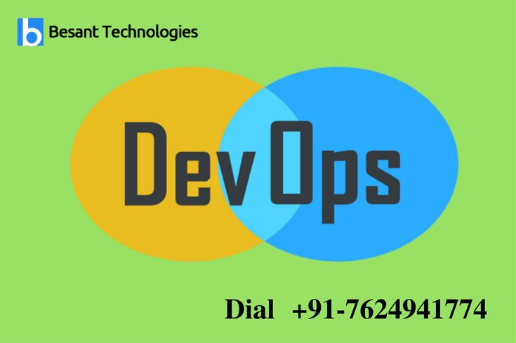 #BesantTechnologies the best Training Institute offers certification oriented #Devops #Training in Bangalore .Get more Details...http://www.trainingbangalore.in/devops-training-in-bangalore.html