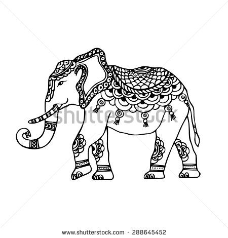 India Elephant Stock Photos Images Amp Pictures