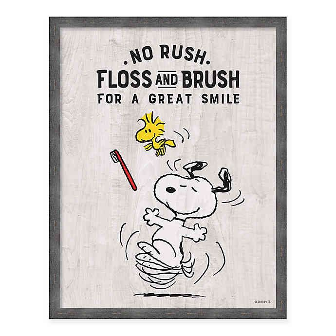 Pin By Katie Zeller On For The Home In 2020 Snoopy Wall Art Box Frames Art Wall Kids