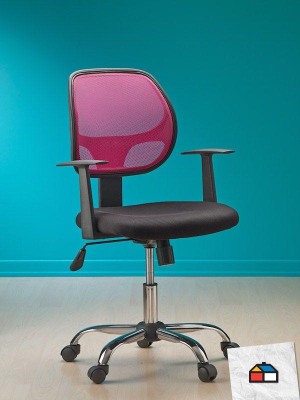 Encuentra aquí http://www.homecenter.com.co/homecenter-co/browse/productDetail.jsp?productId=187727&skuId=187727&_requestid=291045 tu silla Asenti Cromada