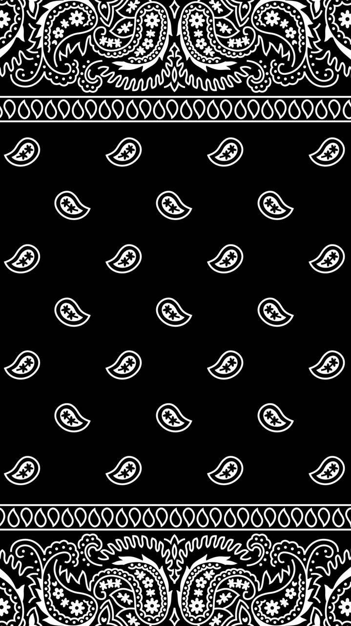 Pin on Black wallpaper