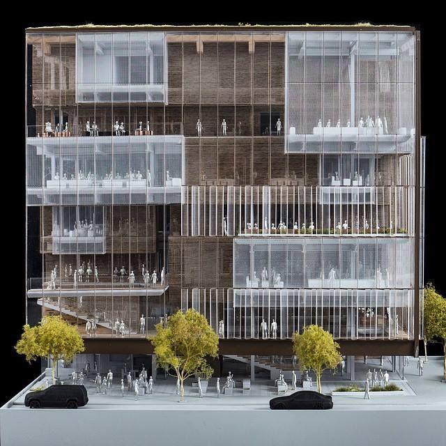 via NEXT_top_architects
