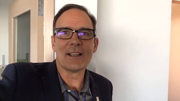 Big news today! Paul Annacone shares excitement of uniting Tennis Channel, TENNIS.com, and Tennis Magazine under one united platform  http://tennischannel.com/news/top-stories/tennis-channel-buys-tennis