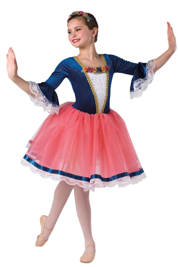 379 Ballet Costume Images Pinterest Dressing Rooms Costumes Dansco Dance