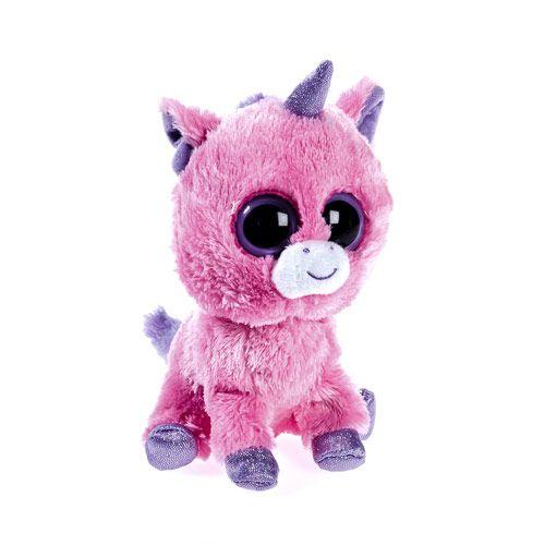 Medium TY Beanie Magic the Unicorn