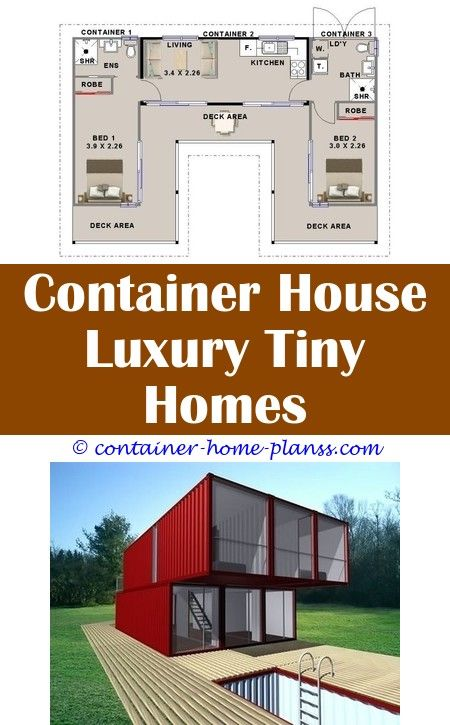 Can You Build Shipping Container Homes In Tennessee Container Home