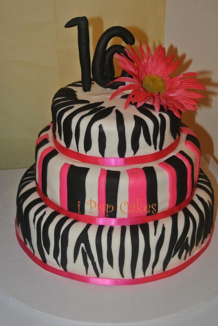The Name Ashley In Zebra Print | www.imgkid.com - The ...