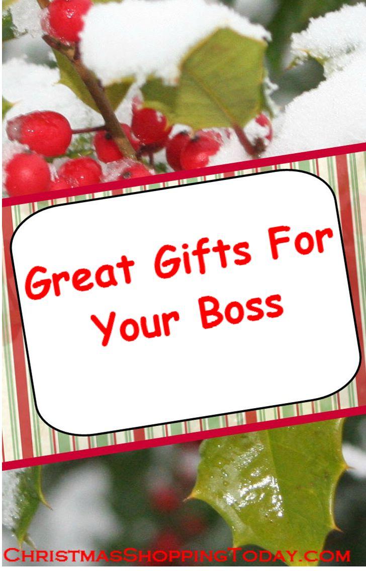 Gifts for male boss | Gifts for boss, Gifts for boss male ...