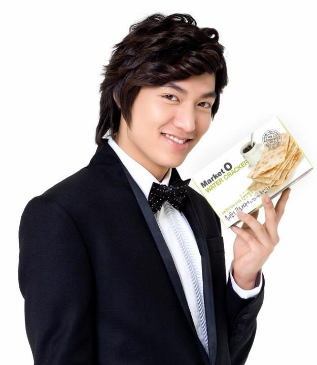 Boys Over Flowers Gu Jun Pyo: 79 Best Images About Korean Dramas I Like On Pinterest