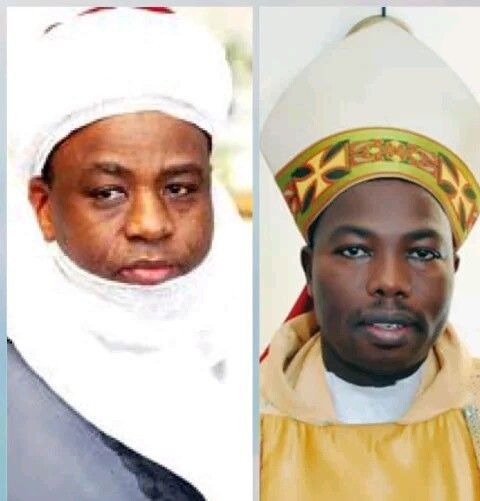 Catholic Bishop Slams Sultan Over Misguided Comments On Adamawa Clashes http://ift.tt/2jHCV51