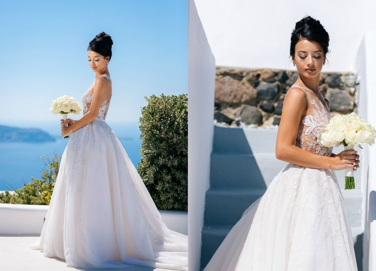 The perfect location wedding, find out where.  Become one of our Fairies and follow us on your wedding journey to discover the latest Real Weddings, trending wedding dresses, makeup and hair, bridal shoes, wedding themes, cakes, bridal bouquets and flowers, and all the latest ultimate bridal inspo…
