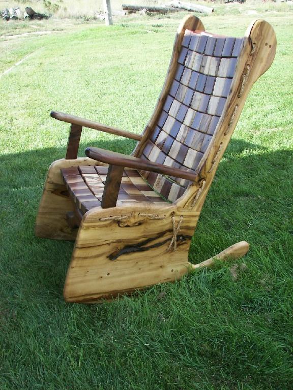 custom rocking chairs custom made rocking chairs rocking chairs