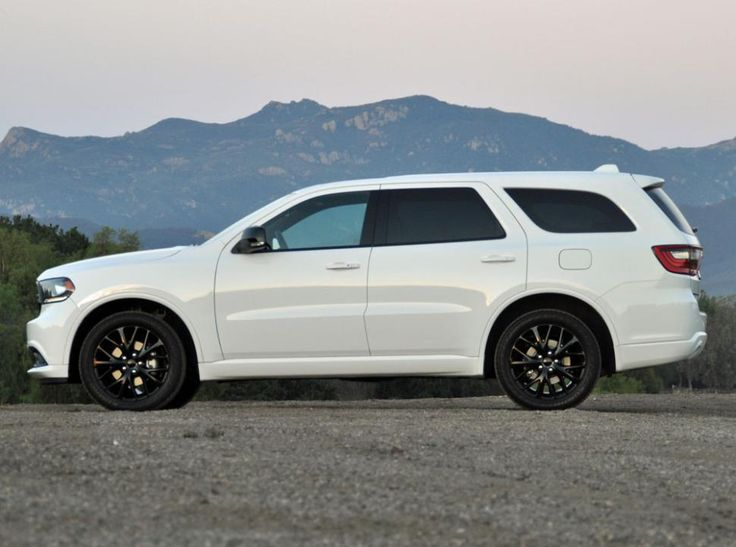 durango white 2015 with srt 10 - Google Search | Just ...