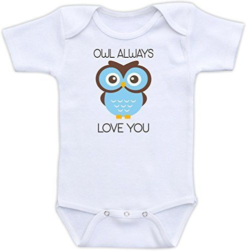 17 best images about baby clothes on pinterest funny