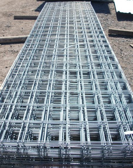Building Our Hoop House/Greenhouse – Creating A Strong, Attractive AND Inexpensive Growing House