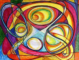 Afbeeldingsresultaat voor kleurrijke tekeningen