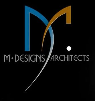 Image result for architects logos