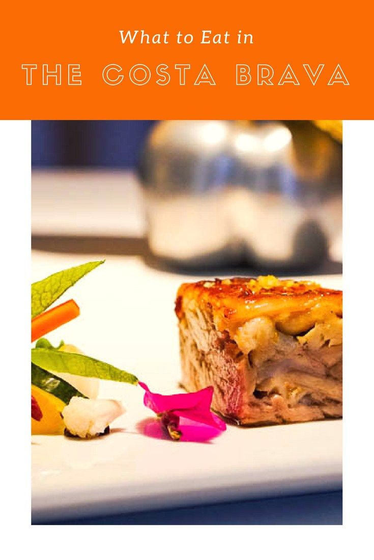 Spain Food Guide Spanish Food Guide For Culinary Travelers