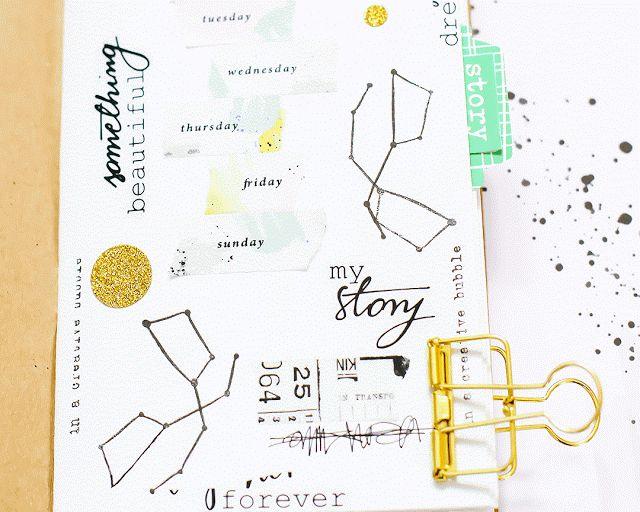 Nowa projektantka i majowy guest designer - StudioForty