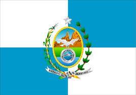 STUDIO PEGASUS - Serviços Educacionais Personalizados & TMD (T.I./I.T.): Bom dia: RIO DE JANEIRO