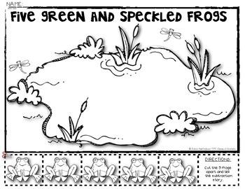 Frog Worksheets likewise  besides  also English Worksheets For Kindergarten  Worksheet  Mogenk Paper Works also Larry the Frog  A Reading  prehension Passage With Questions also Smart Start K 1 Writing Paper 100 sheet pack  007420  Details furthermore Frog And Toad Together The Garden Worksheets   Best Idea Garden additionally Kindergarten Reading Sequencing Lessons Tes Teach Sequence 2 further 5 Green Speckled Frogs Subtraction Math Story  De posing 5 besides Tracing Diagonal Lines   plete the Frog Prince   Worksheet besides Frog Life Cycle Worksheets   Mamas Learning Corner. on frog story worksheet kindergarten
