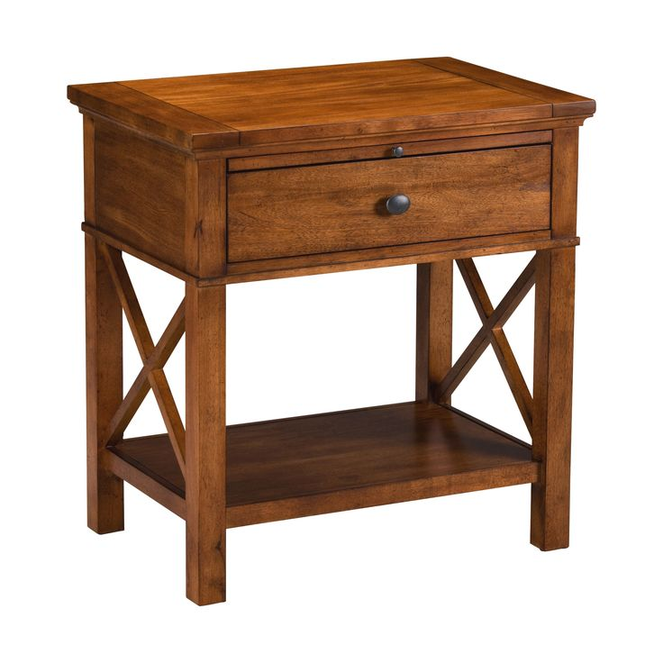 78 Best Images About Ethan Allen On Pinterest Night Stands Eugene O 39 Neill And Bedroom Dressers