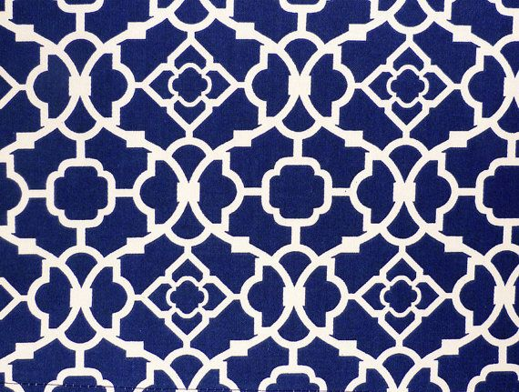 ... (curtain rod not included) | Kitchen Curtains, Lattices and Curtains