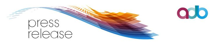 https://www.adbglobal.com/adb-showcase-streamcasting-technology-hitec/