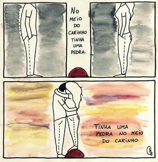 #CadaUmDáOqueTem