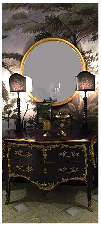 240 best papier peint panoramique images on pinterest. Black Bedroom Furniture Sets. Home Design Ideas