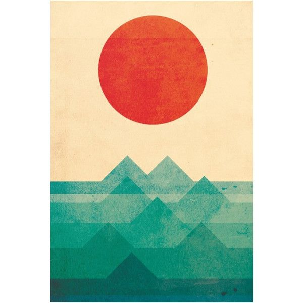 13 best geometric abstract images on Pinterest   Museums, Abstract ...