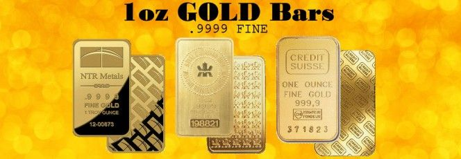 ZuraMetals has the best prices for gold bullion. Zura Metals sells gold coins and gold bars. We feature gold maple leaf coins, 1 oz gold wafers, pamp suisse gold bars and more >> buy gold canada --> http://zurametals.com/buy-gold