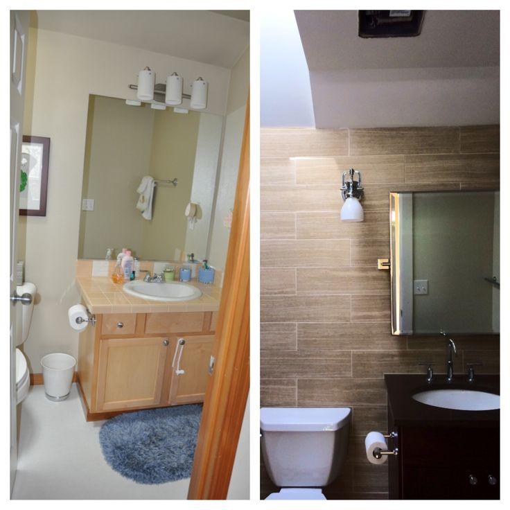 112 Best Black Dot Designs Seattle Wa Images On Pinterest Unique Bathroom Remodel Seattle Inspiration
