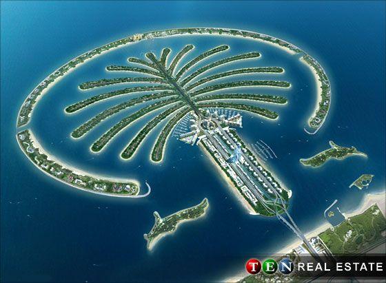 DubaiPalms Jumeirah, Buckets Lists, Time Travel, Favorite Places, Dubai, Palms Islands, United Arabic, Beautiful Places, Arabic Emirates