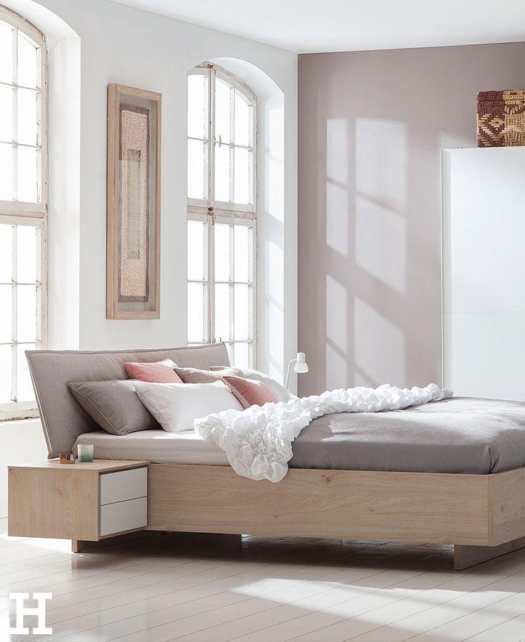 54 best Schlafzimmer\/\/ Einrichtung, Ideen images on Pinterest - einrichtung mit exotischer deko altbau