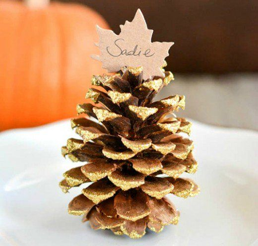 Best 25+ Pinecone Bird Feeders Ideas That You Will Like On