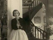 Elisabeth de Rothschild