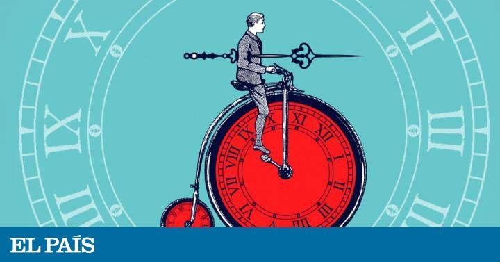 La conciliación entre la vida personal y el empleo: ejemplos