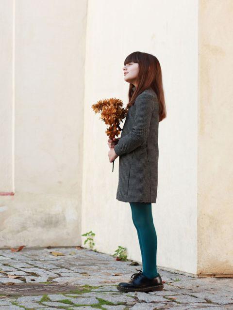 Standing Mobile : la nouvelle collection de Motoreta | MilK - Le magazine de…