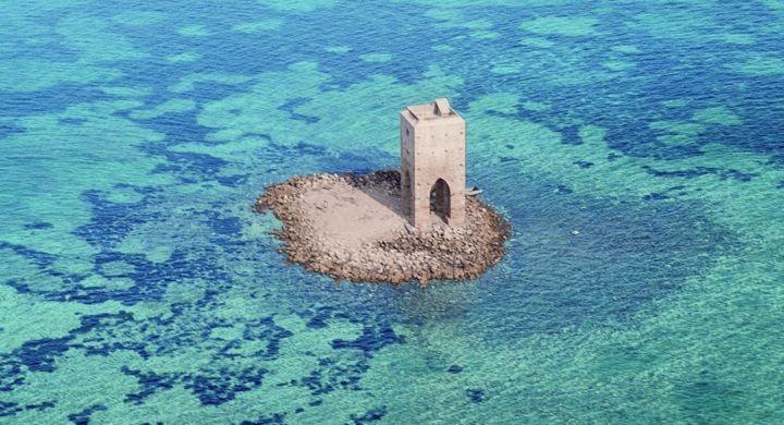 Costa degli Etruschi: Maremma's  Etruscan Coast