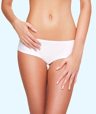 Avenue Advanced Skin Care