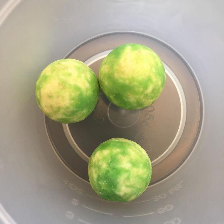 Bildresultat för haupt citron
